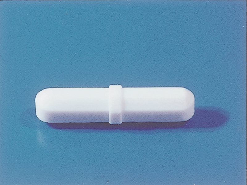 Octahedral Stir Bars