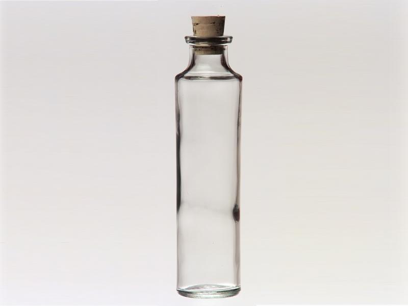 Oil Sample Bottles