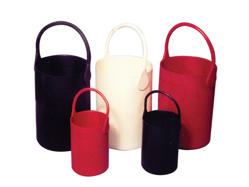 Safety Bottle Tote Carriers