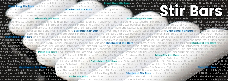 Stir Bars