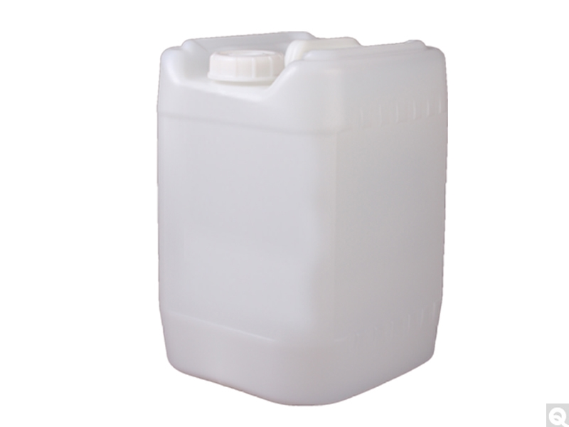 HDPE Square Carboys