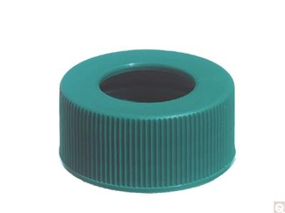 Polypropylene Hole Caps