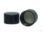 Rubber Backed/PTFE Faced Phenolic Caps