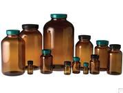 Packer Bottles