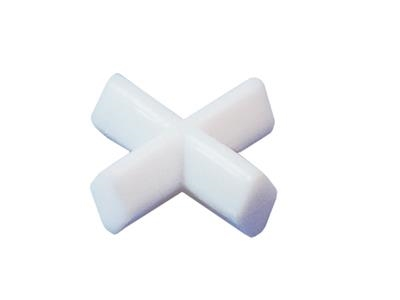Starburst/Cross Stir Bars