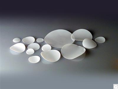 PTFE Discs