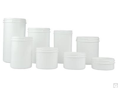 Packo Containers