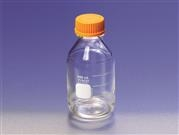 PYREX® Media Bottles