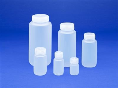 PP Lab Style Bottles