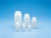 HDPE Lab Style Bottles