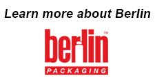 Learn More About Berlin Packaging