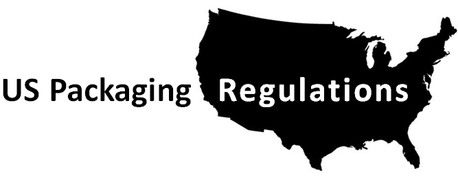 Federal Packaging Regulations in the US | National Requirements